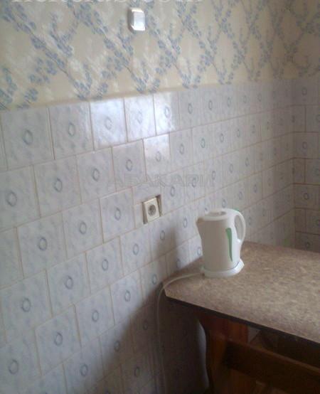 1-комнатная Железнодорожников Железнодорожников за 15000 руб/мес фото 7