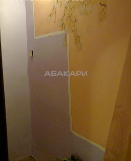 1-комнатная Железнодорожников Железнодорожников за 15000 руб/мес фото 2