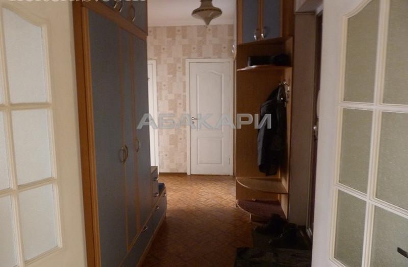 2-комнатная Академика Вавилова Затон-Тюз за 17500 руб/мес фото 3