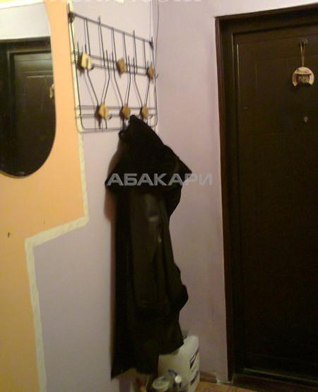 1-комнатная Железнодорожников Железнодорожников за 15000 руб/мес фото 5