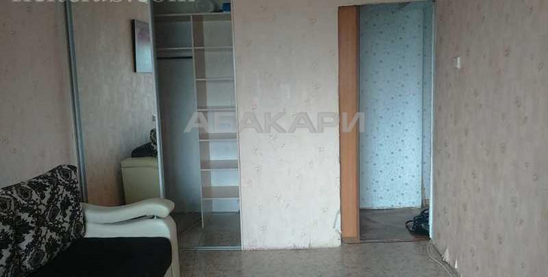 2-комнатная 2-я Краснофлотская КрасТЭЦ за 14000 руб/мес фото 4
