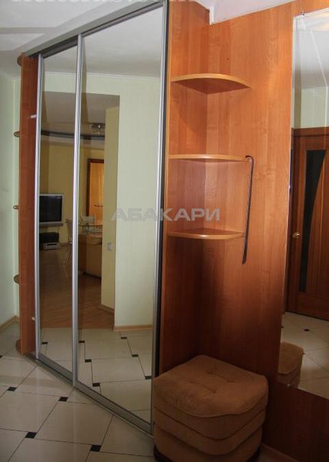 3-комнатная Заводская Железнодорожников за 33000 руб/мес фото 6