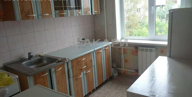 2-комнатная 2-я Краснофлотская КрасТЭЦ за 14000 руб/мес фото 3
