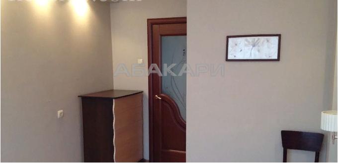 2-комнатная Водопьянова Северный мкр-н за 25000 руб/мес фото 2