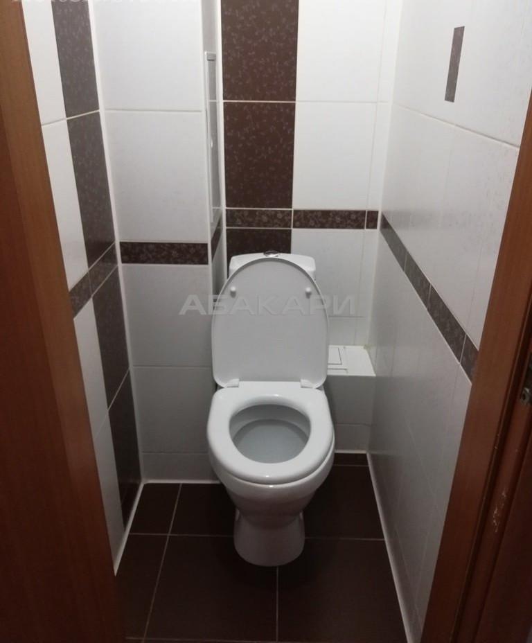 2-комнатная Водопьянова Северный мкр-н за 16000 руб/мес фото 7