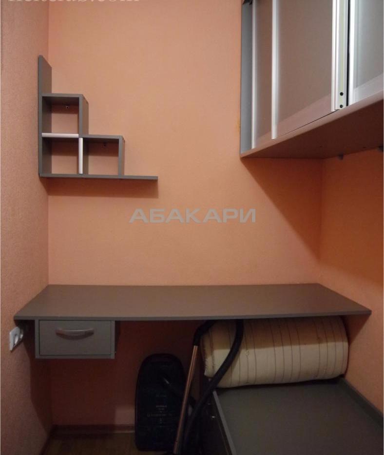 1-комнатная Шумяцкого Северный мкр-н за 20000 руб/мес фото 3