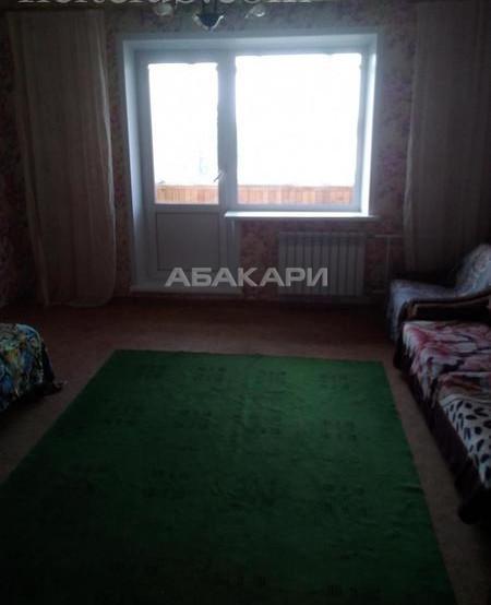 3-комнатная Свободный проспект ГорДК ост. за 18000 руб/мес фото 1