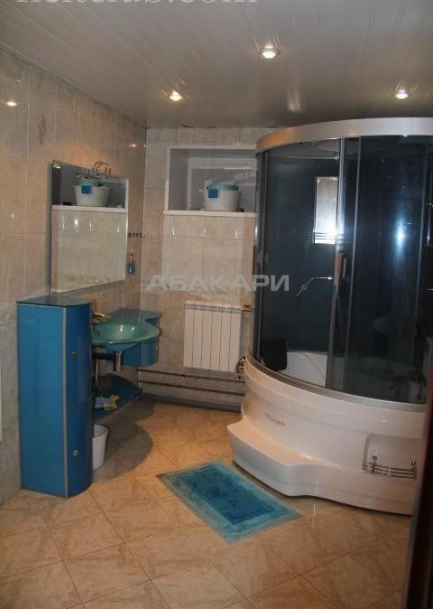 3-комнатная Заводская Железнодорожников за 33000 руб/мес фото 4