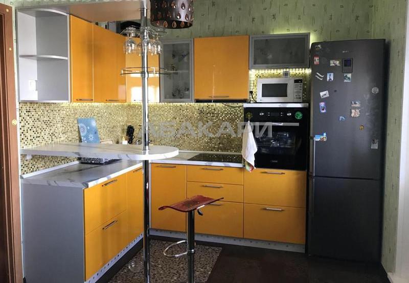 2-комнатная Сады БСМП ост. за 20000 руб/мес фото 7