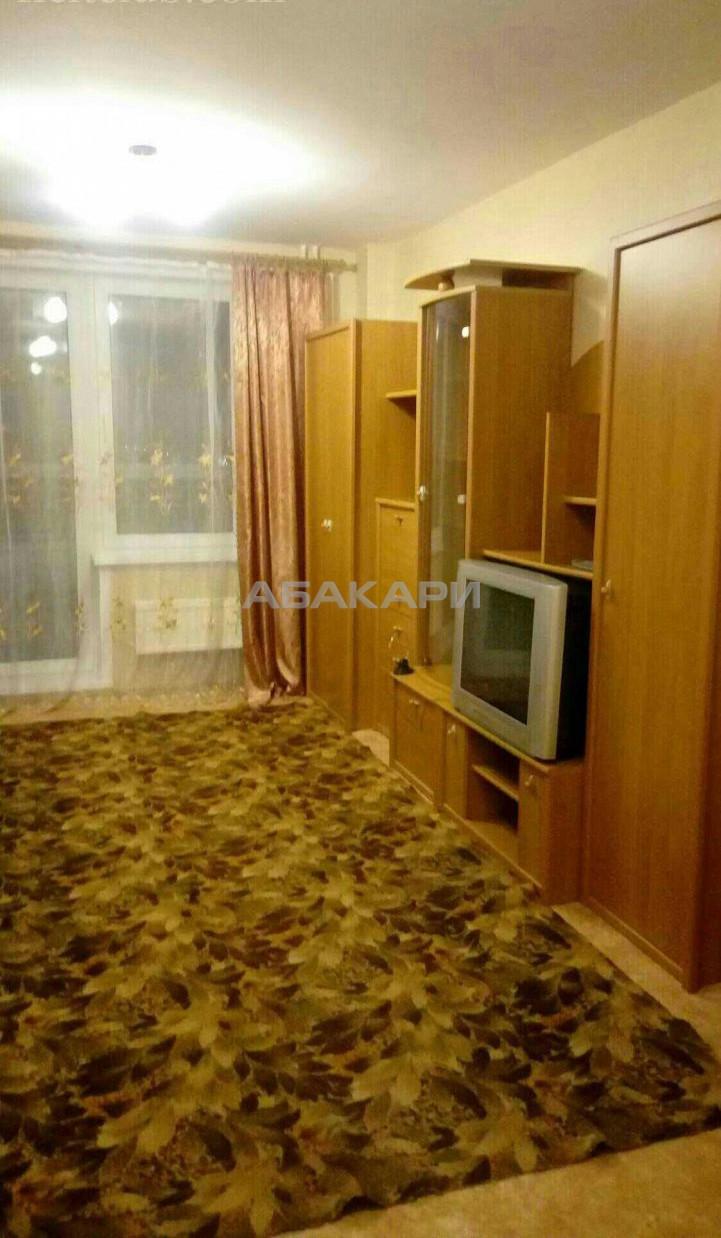 1-комнатная Лесопарковая БСМП ост. за 13000 руб/мес фото 2