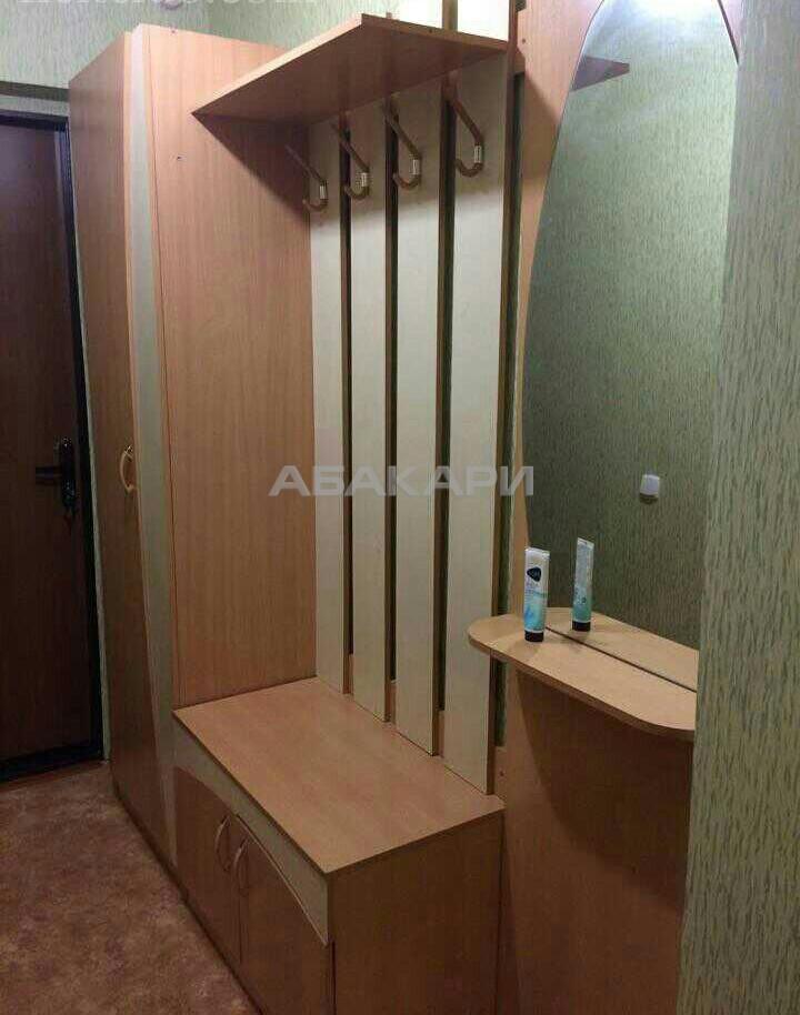 1-комнатная Лесопарковая БСМП ост. за 13000 руб/мес фото 3