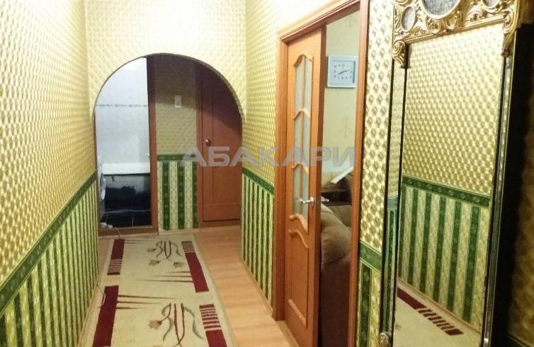3-комнатная Мичурина Мичурина ул. за 21000 руб/мес фото 2