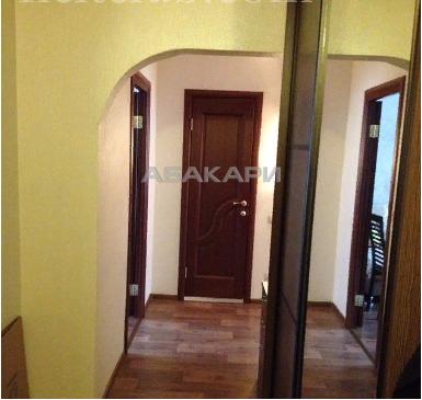 2-комнатная Водопьянова Северный мкр-н за 25000 руб/мес фото 7