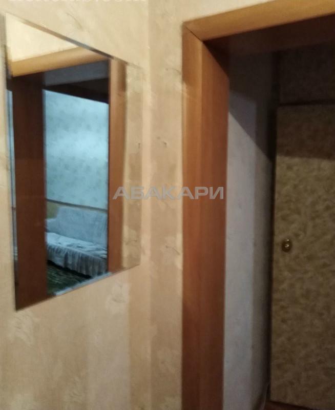 2-комнатная Королёва Эпицентр к-т за 16000 руб/мес фото 2