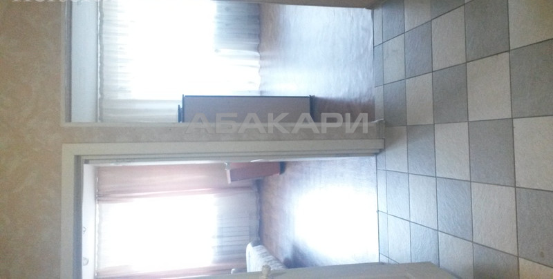 2-комнатная Заводская Железнодорожников за 20000 руб/мес фото 7