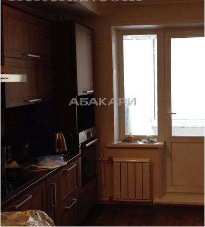 2-комнатная Водопьянова Северный мкр-н за 25000 руб/мес фото 9