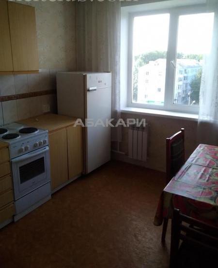 3-комнатная Свободный проспект ГорДК ост. за 18000 руб/мес фото 5
