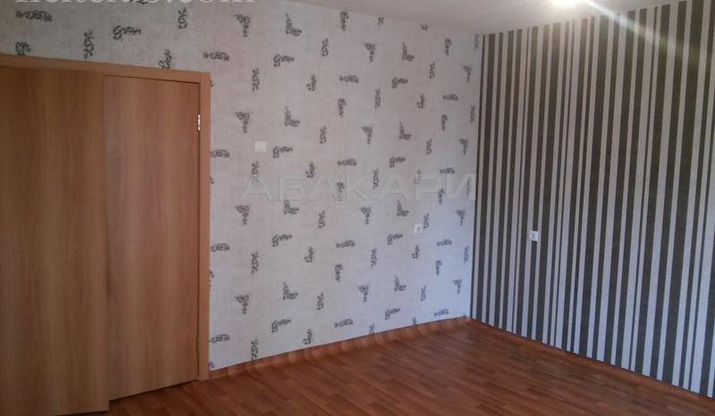 2-комнатная Норильская Мясокомбинат ост. за 16000 руб/мес фото 5