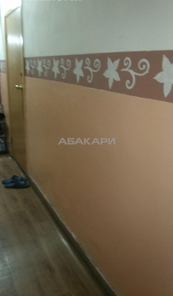 общежитие Щорса Первомайский мкр-н за 7000 руб/мес фото 5