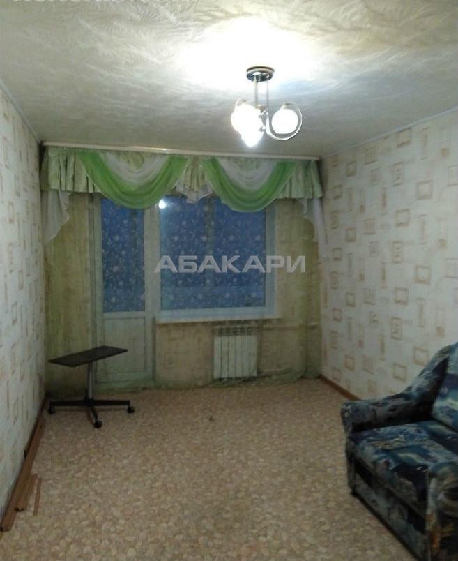 2-комнатная Королёва Эпицентр к-т за 16000 руб/мес фото 6