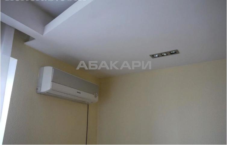 1-комнатная Шумяцкого Северный мкр-н за 20000 руб/мес фото 5