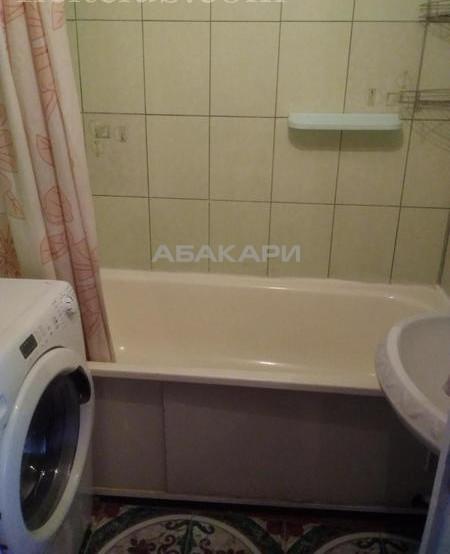 3-комнатная Свободный проспект ГорДК ост. за 18000 руб/мес фото 4