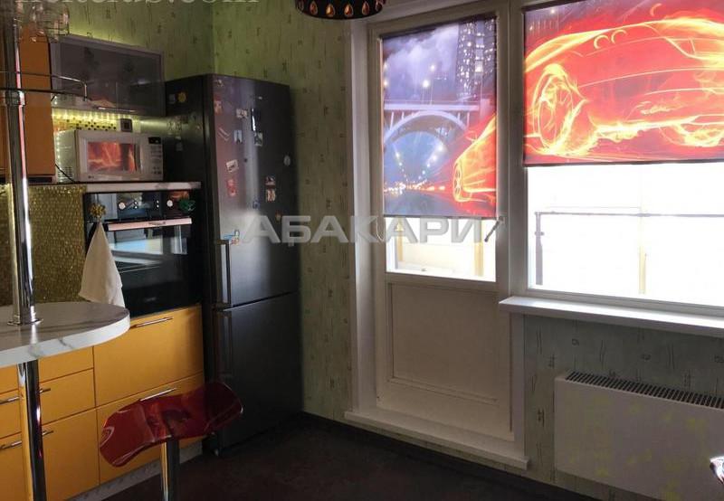 2-комнатная Сады БСМП ост. за 20000 руб/мес фото 8