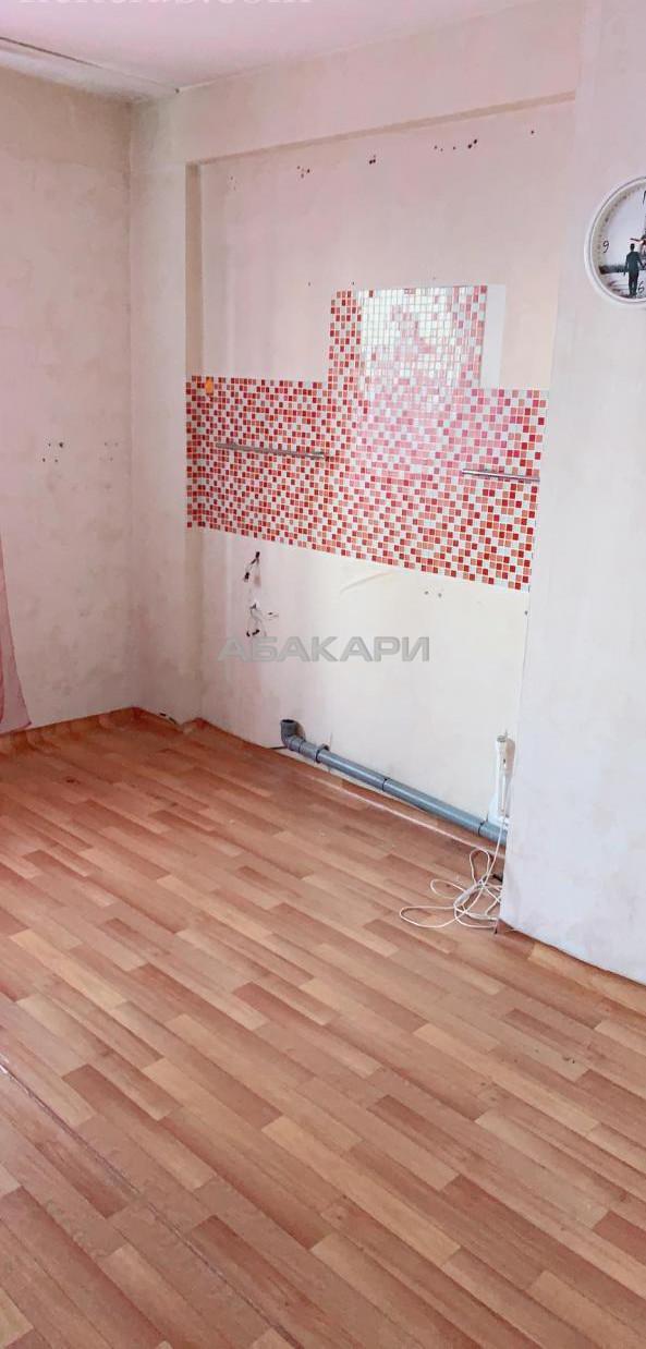2-комнатная Любы Шевцовой Покровский мкр-н за 16000 руб/мес фото 5
