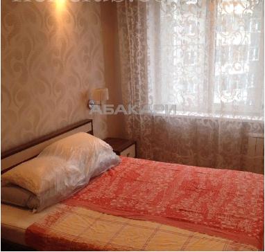 2-комнатная Водопьянова Северный мкр-н за 25000 руб/мес фото 15