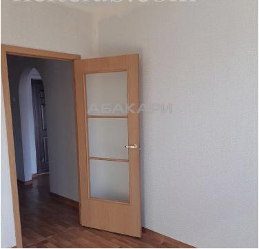 1-комнатная 9 Мая Северный мкр-н за 13000 руб/мес фото 3