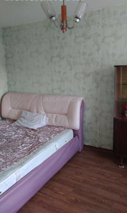3-комнатная Мичурина Мичурина ул. за 18000 руб/мес фото 1