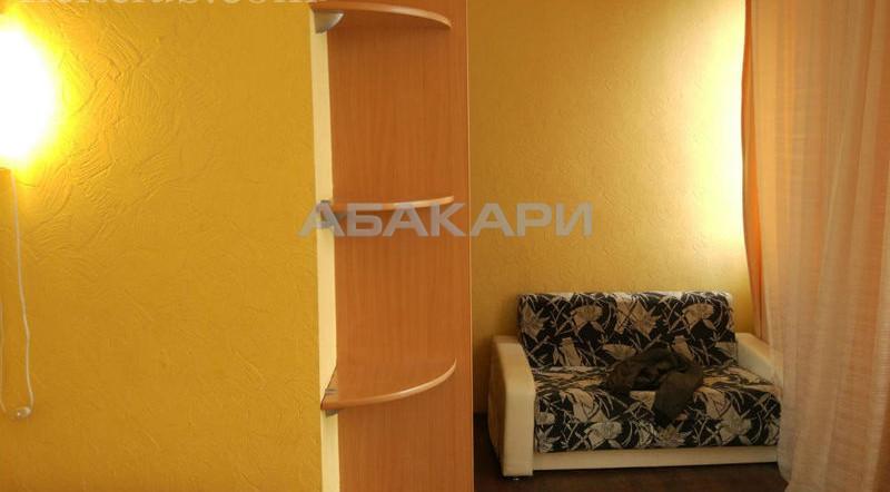 1-комнатная Вильского Ветлужанка мкр-н за 13500 руб/мес фото 2