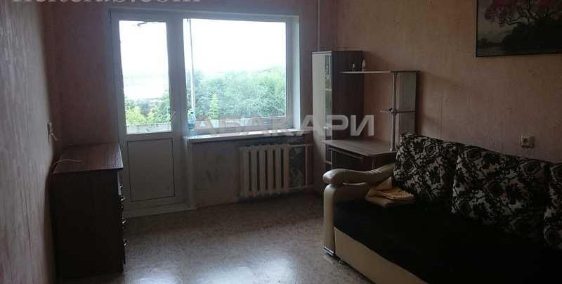 2-комнатная 2-я Краснофлотская КрасТЭЦ за 14000 руб/мес фото 6