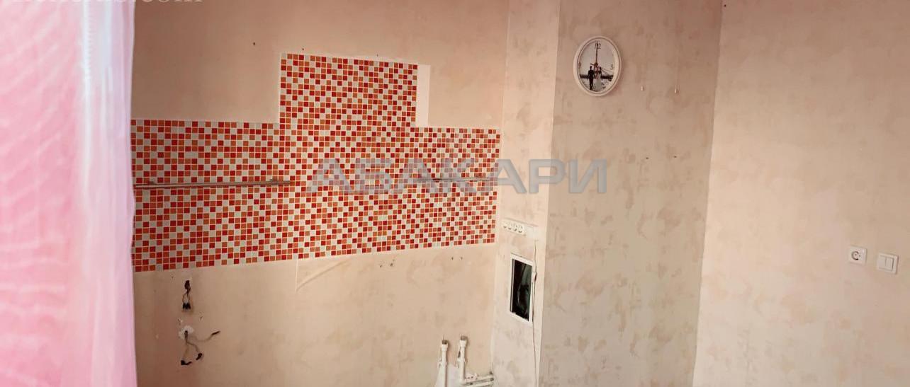 2-комнатная Любы Шевцовой Покровский мкр-н за 16000 руб/мес фото 3