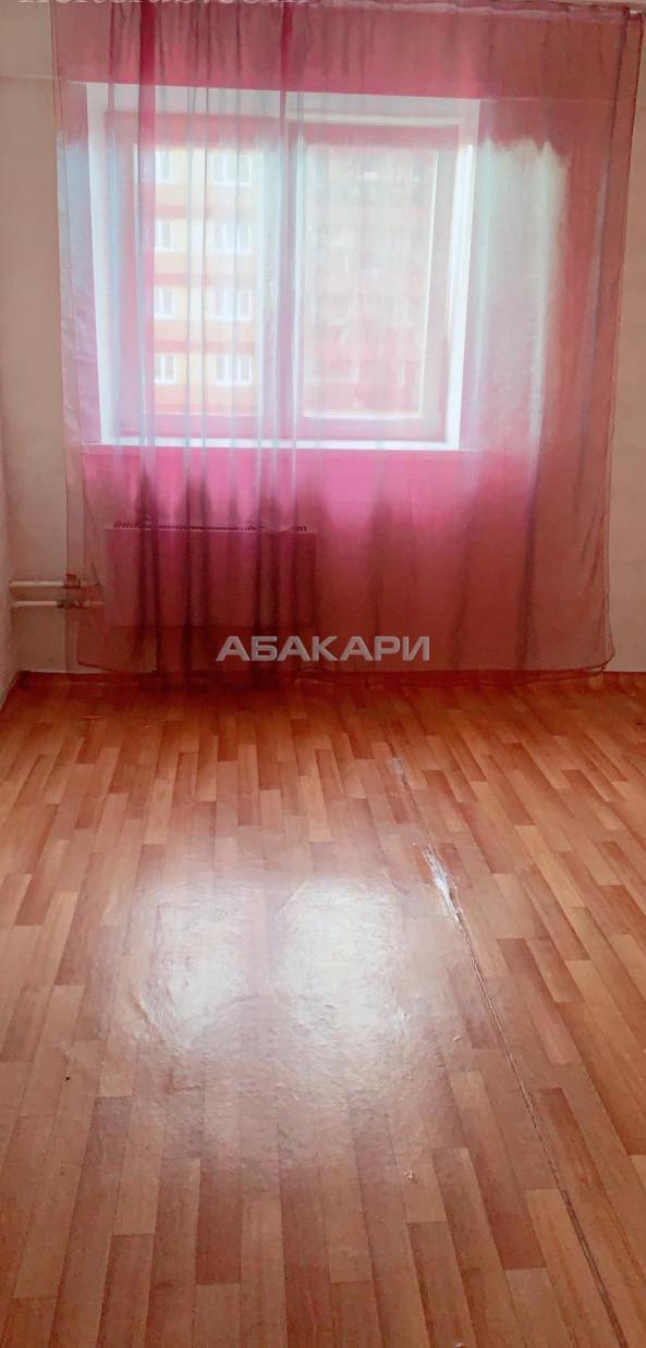 2-комнатная Любы Шевцовой Покровский мкр-н за 16000 руб/мес фото 2