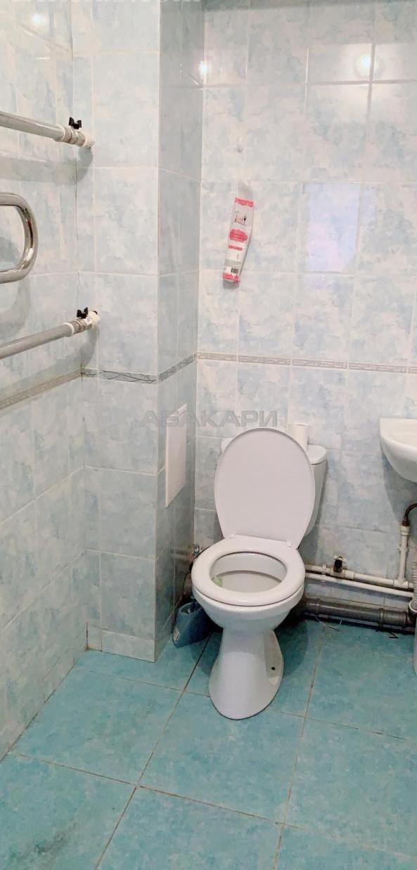 2-комнатная Любы Шевцовой Покровский мкр-н за 16000 руб/мес фото 9