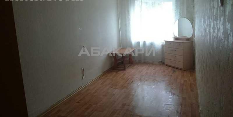 2-комнатная 2-я Краснофлотская КрасТЭЦ за 14000 руб/мес фото 1