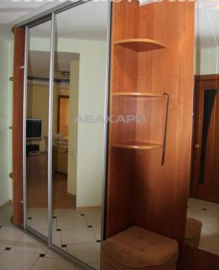 3-комнатная Заводская Железнодорожников за 33000 руб/мес фото 14