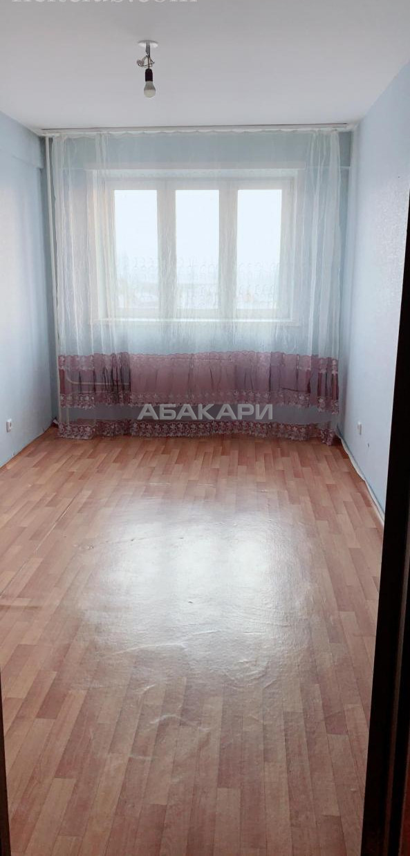 2-комнатная Любы Шевцовой Покровский мкр-н за 16000 руб/мес фото 8