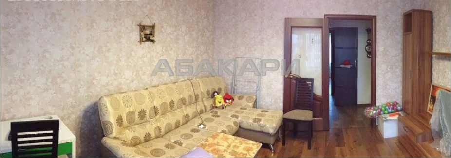2-комнатная Водопьянова Северный мкр-н за 25000 руб/мес фото 13
