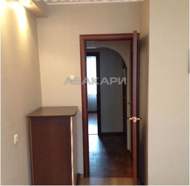 2-комнатная Водопьянова Северный мкр-н за 25000 руб/мес фото 14