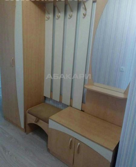 1-комнатная Лесопарковая БСМП ост. за 13000 руб/мес фото 8