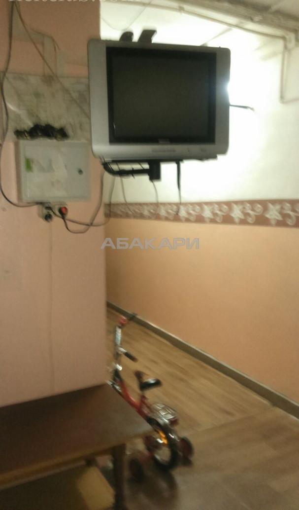 общежитие Щорса Первомайский мкр-н за 7000 руб/мес фото 1