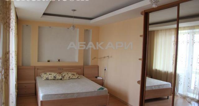 3-комнатная Заводская Железнодорожников за 33000 руб/мес фото 12