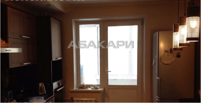 2-комнатная Водопьянова Северный мкр-н за 25000 руб/мес фото 11