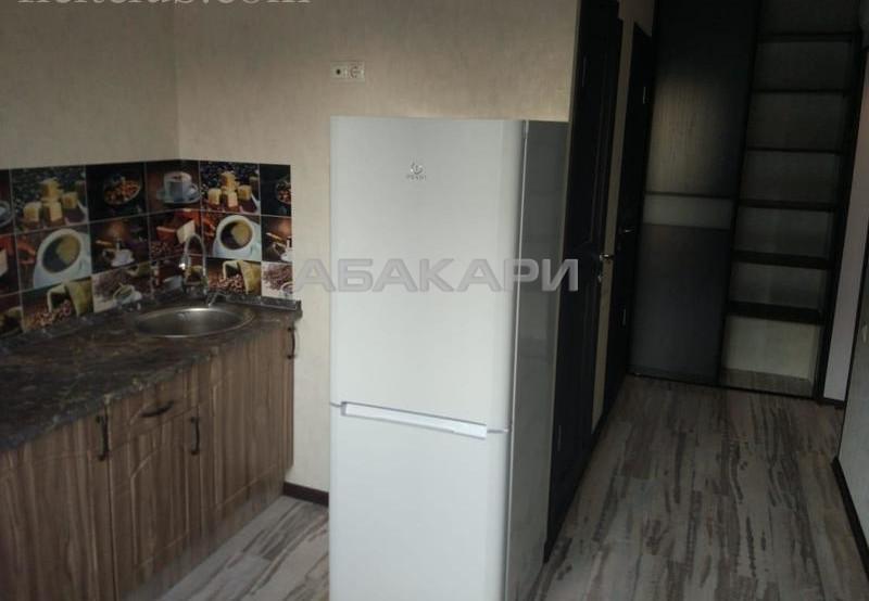 1-комнатная Судостроительная Пашенный за 16000 руб/мес фото 3