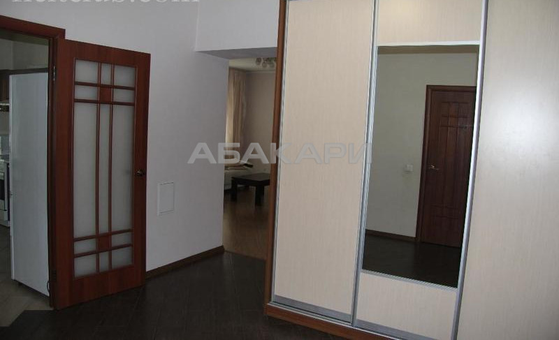 2-комнатная Ады Лебедевой Центр за 35000 руб/мес фото 12
