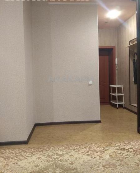 2-комнатная проспект Мира Центр за 25000 руб/мес фото 20