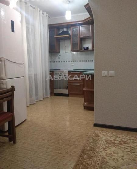 2-комнатная проспект Мира Центр за 25000 руб/мес фото 2