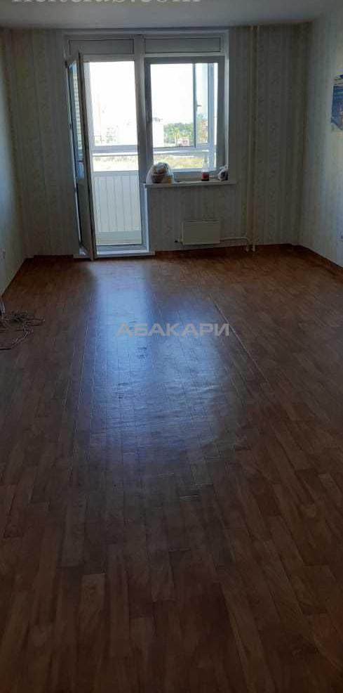 1-комнатная Норильская Мясокомбинат ост. за 10000 руб/мес фото 1
